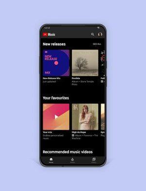 youtube-music-1-696×392