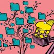 02-03-2020-473-Replacing-permissions-on-Public-Folder-Trees-LOW