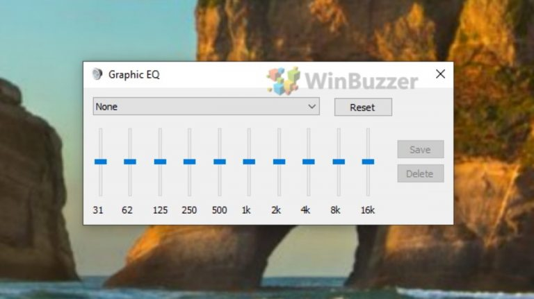 FEATURED-How-to-Enable-and-use-the-Equalizer-1-768×431
