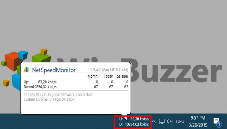 FEATURED-How-to-Install-and-Use-NetSpeedMonitor-in-Windows-10-768×436