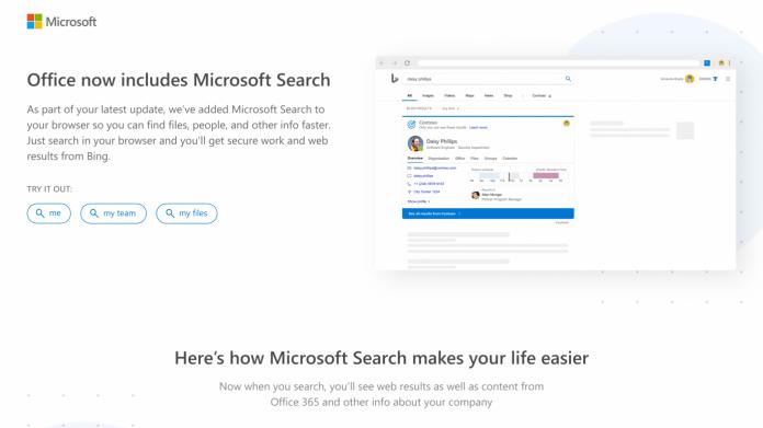 Microsoft-Search-in-Bing-696×391