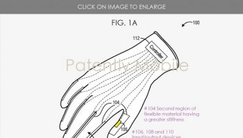 Microsoft-Smart-Gloves-Patently-Mobile-768×841
