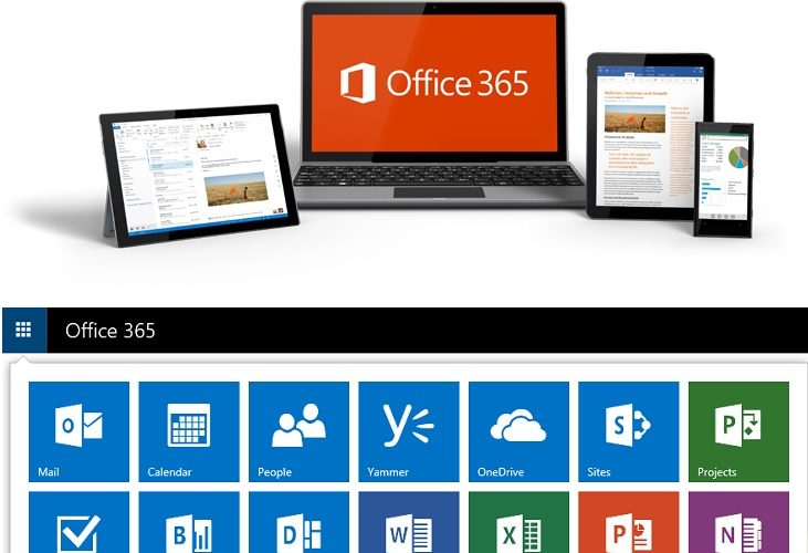 Office-365-Microsoft-Images-Official-Collage-Winbuzzer