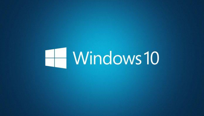 Windows-10-Hero-Microsoft-Official-696×395
