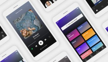 spotify-redesign-official-768×432