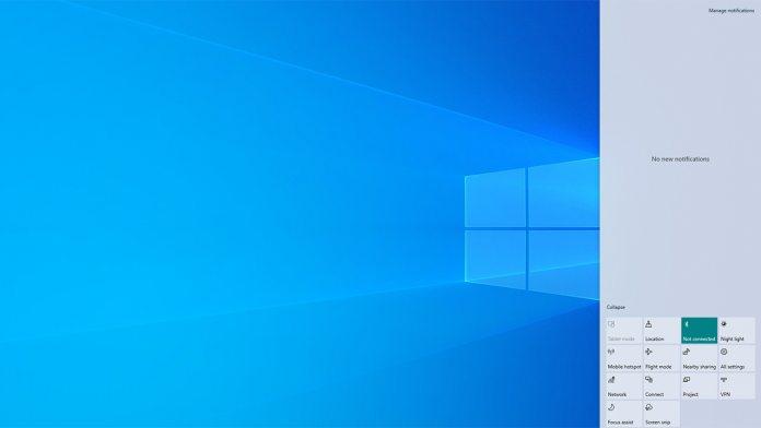windows-10-action-center-696×392