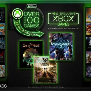 xbox-game-pass-microsoft-studios-768×432