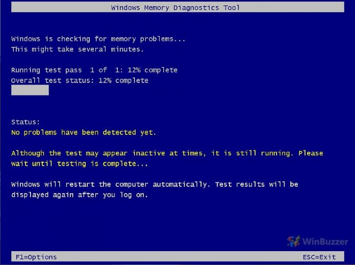 FEATURED-Windows-10-How-to-test-RAM-with-the-Windows-Memory-Diagnostic-696×520