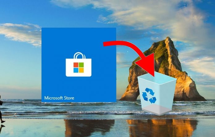 FEATURED-Windows-10-How-to-uninstall-the-Microsoft-App-Store-696×444