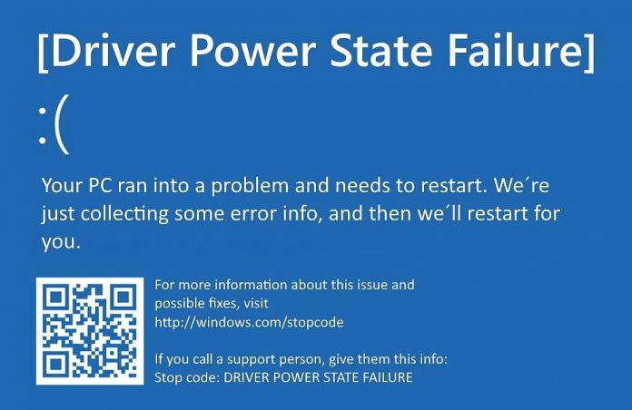 FEATURED-Windows-10-So-behebt-ihr-die-Fehlermeldung-Driver-Power-State-Failure-696×452