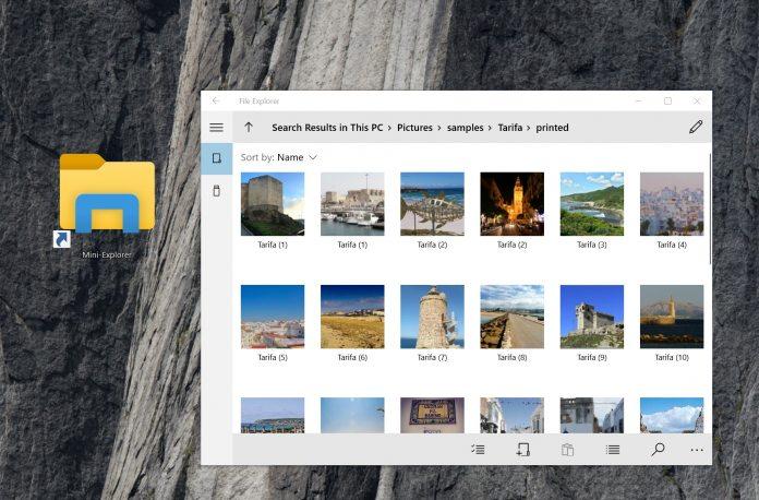 FEATURED-Windows-10-UWP-File-Explorer-1-696×458