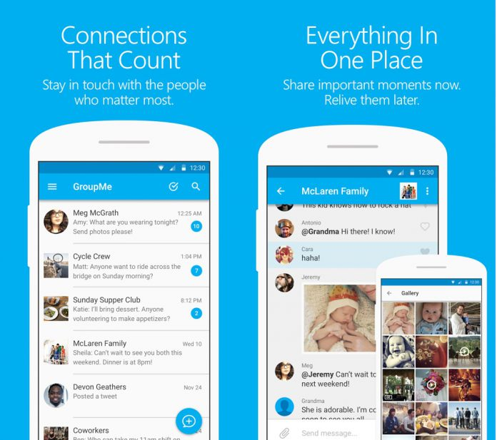 GroupME-Android-Microsoft-696×617