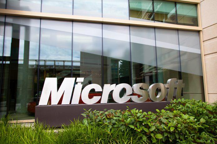 Microsoft-Logo-Microsoft-Official-696×464