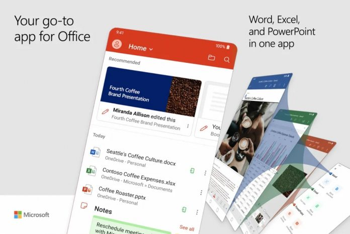 Microsoft-Office-App-Android-696×466