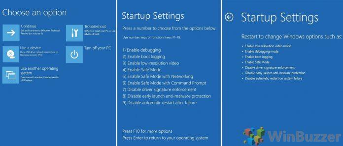 Windows-10-advanced-startup-options_winbuzzer_featured-1-696×297