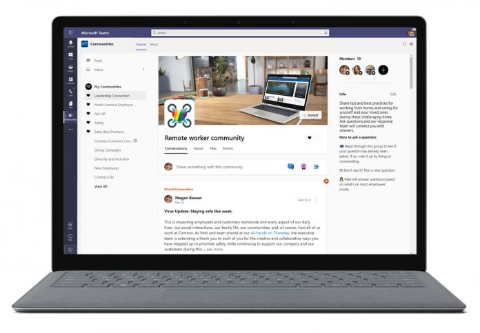 yammer-for-microsoft-teams-696×483