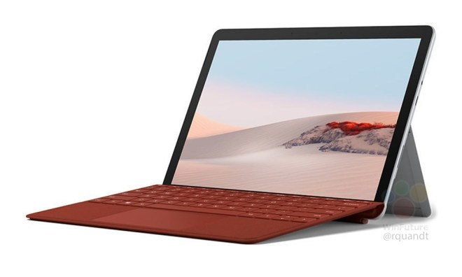 Surface-Go-2-WinFuture