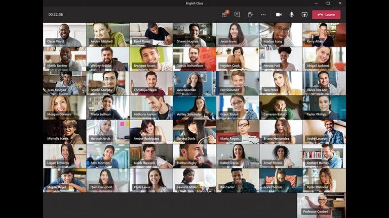 49-Microsoft-Teams-768×432