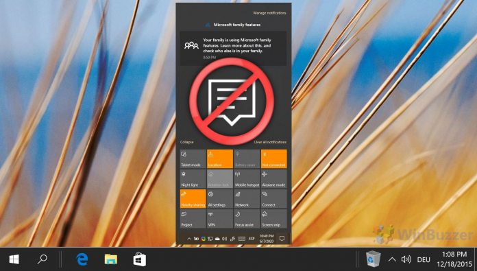 FEATURED-How-to-Enable-or-Disable-the-Action-Center-in-Windows-10-696×395