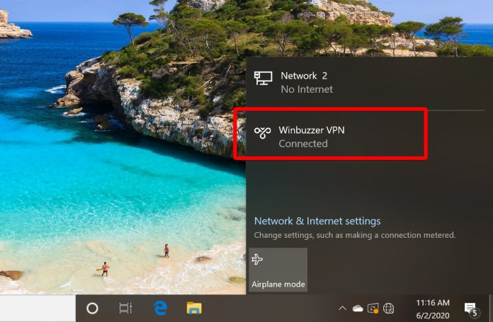 FEATURED-Windows-10-How-to-setup-a-VPN-connectoin-696×455