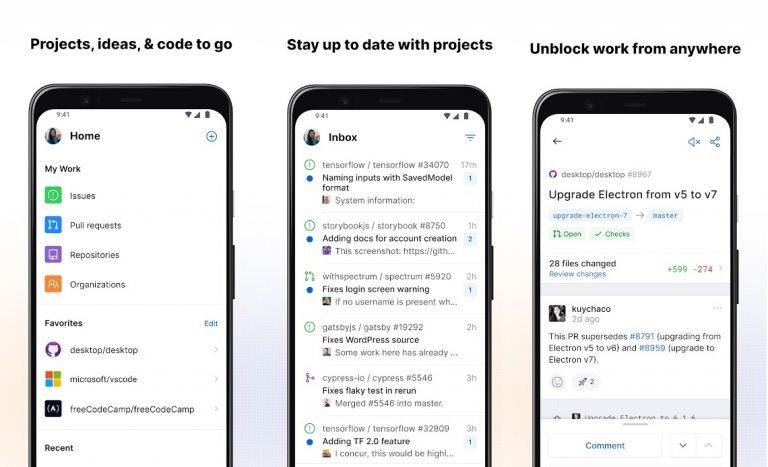 GitHub-Mobile-Android-GitHub-768×467