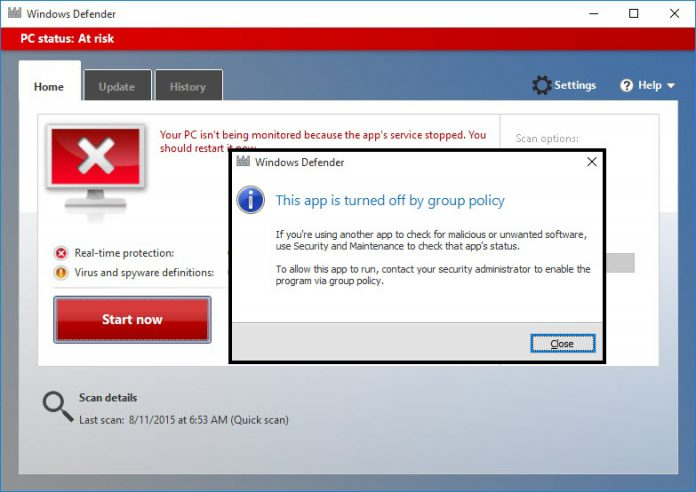 How_To_Turn_Off_Or_Turn_On_Windows_Defender_in_Windows_10_featured-1-696×492