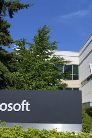 Microsoft-Logo-Microsoft-768×497