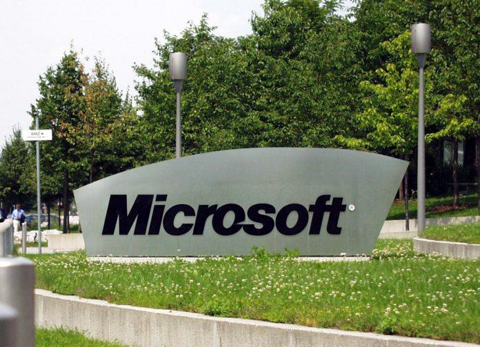 Microsoft-Logo-Wikipedia-1-696×503