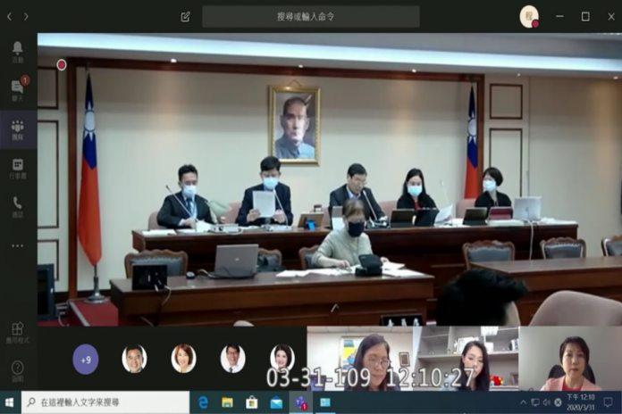Microsoft-Teams-Taiwan-Yuan-Microsoft-696×464