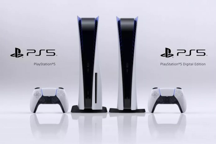 PS5-PS5-Dgitial-Edition-Sony-696×464