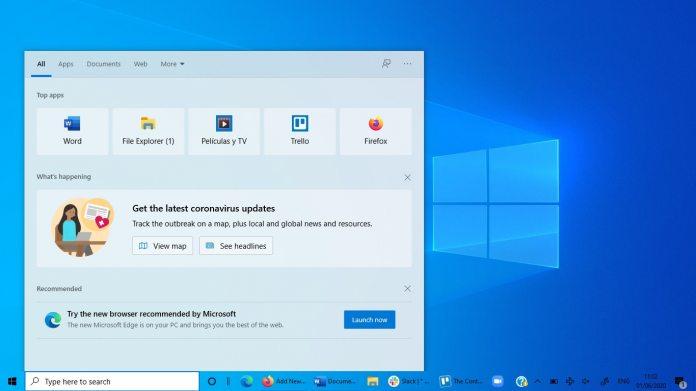 Windows-10-Edge-Ad-Microsoft-696×391