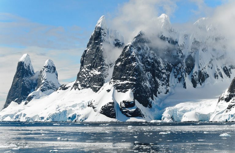 Arctic-Pixabay-768×511
