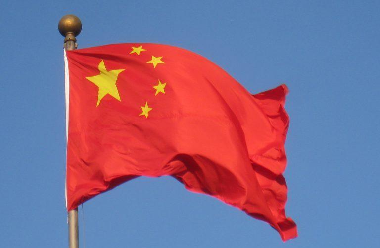 China-Flag-Wikipedia-1-768×512