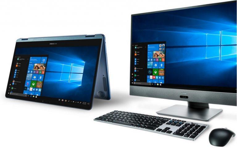 Windows-10-Laptops-Microsoft-768×492