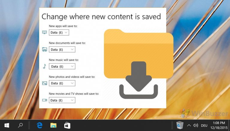 featured-How-to-Change-Location-where-New-Apps-will-Install-and-Save-to-in-Windows-10-768×436