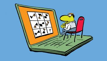 17-08-2020-635-p365-IT-admin-solving-a-problem-on-a-computer-LOW