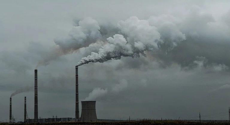 Carbon-Emissions-Pixabay-768×419
