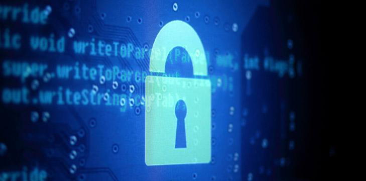 Cyber-Security-JISC-Reuse-1