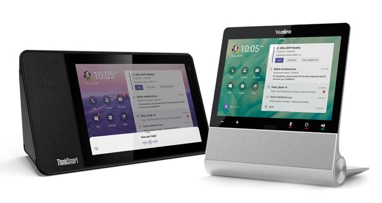 Display-Devices-Microsoft-Teams