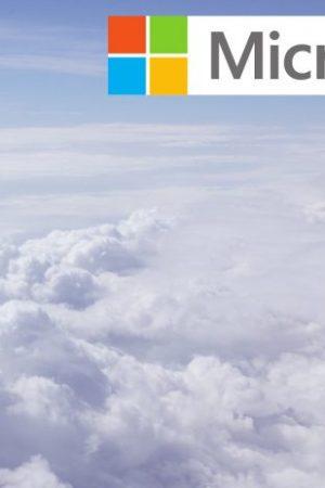 Microsoft-Clouds-Pixels-Reuse-696×464