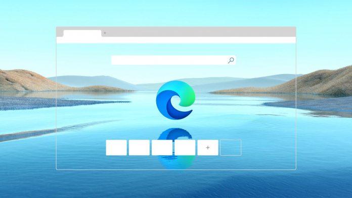 Microsoft-Edge-Logo-Official-696×393