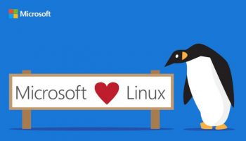 Microsoft-Loves-Linux-Microsoft-Official-696×390