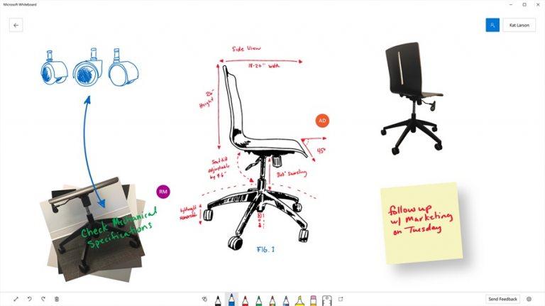 Microsoft-Whiteboard-Preview-Microsoft-768×431