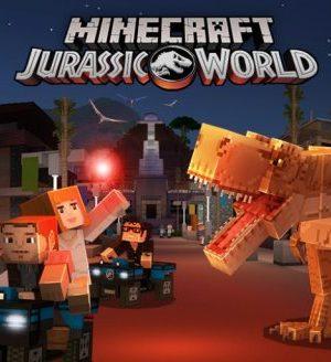 Minecraft-Jurassic-World-768×328