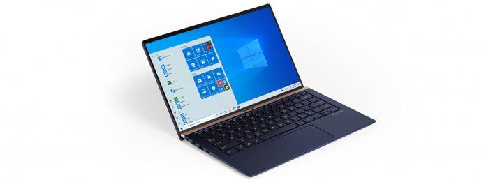Windows-10-Laptop-Microsoft-696×261