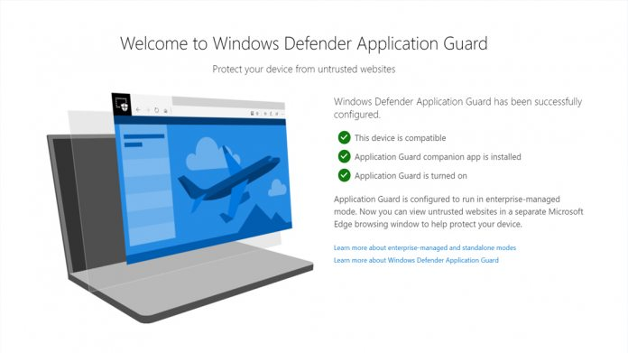 application-guard-extension-696×391