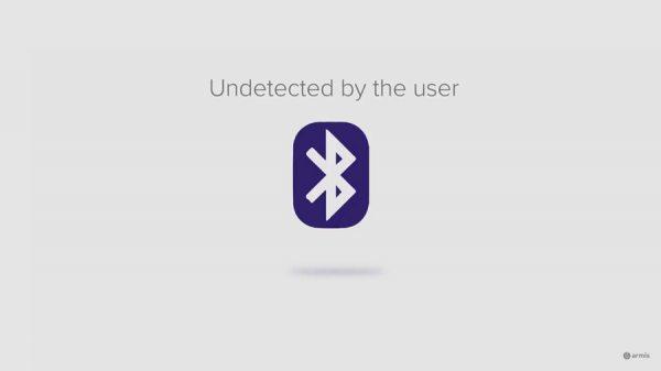 Bluetooth-Armis-Vulnerabilites-600×337