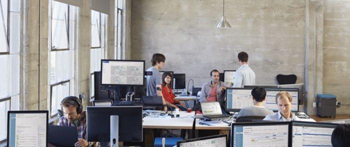 IT-Center-Azure-Project-VAST-Microsoft-696×293