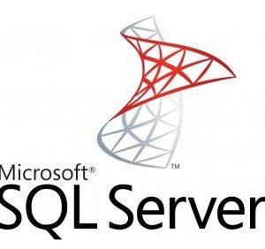 SQL-Server-Microsoft-600×282