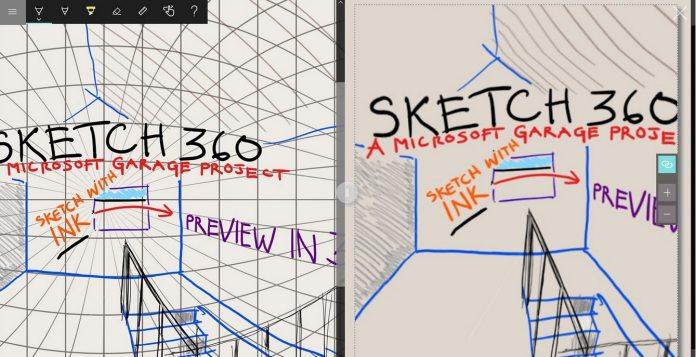 Sketch-360-Microsoft-696×357